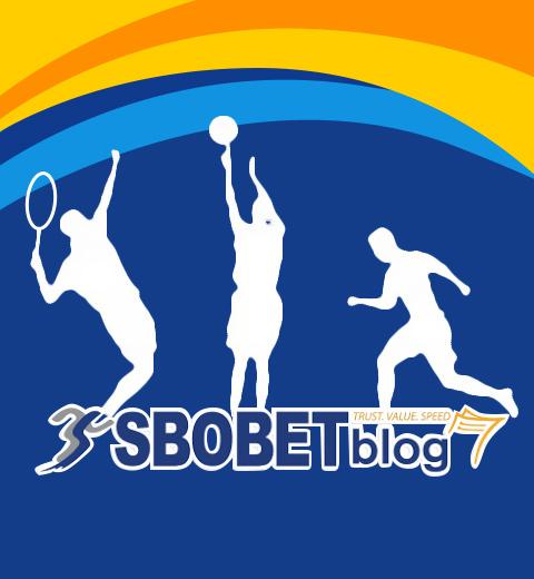 daftar Sbobet